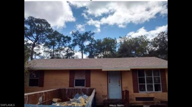 793 Kissimmee Ave, Labelle, FL 33935