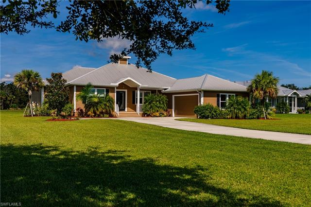 4260 Horse Creek Blvd, Fort Myers, FL 33905