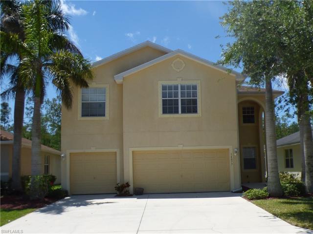 14077 Danpark Loop, Fort Myers, FL 33912