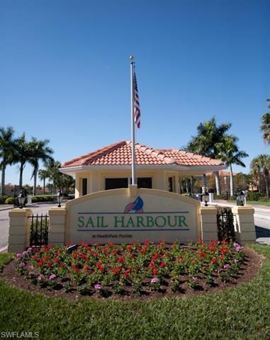 16001 Via Solera Cir 102, Fort Myers, FL 33908