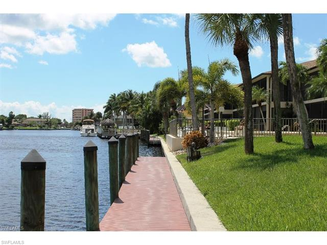 4515 Country Club Blvd 101, Cape Coral, FL 33904