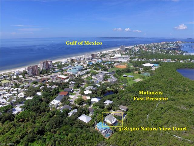 318 Nature View Ct, Fort Myers Beach, FL 33931