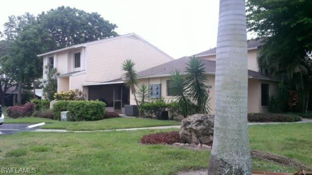 1428 Sw 50th St 117, Cape Coral, FL 33914
