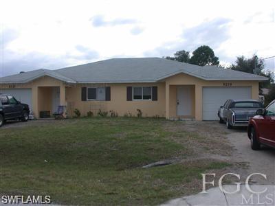 5217 29th St Sw, Lehigh Acres, FL 33973