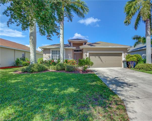 14044 Danpark Loop, Fort Myers, FL 33912