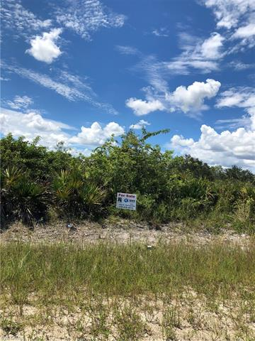 7716 2nd Pl, Other, FL 33935