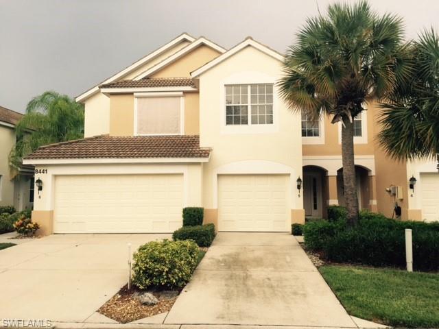 8441 Village Edge Cir 5, Fort Myers, FL 33919