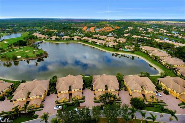 14661 Bellino Ter 201, Bonita Springs, FL 34135