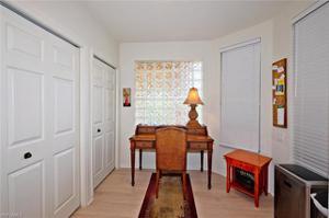 9170 Southmont Cv 309, Fort Myers, FL 33908