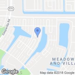 33 Redwood Dr, Placida, FL 33946