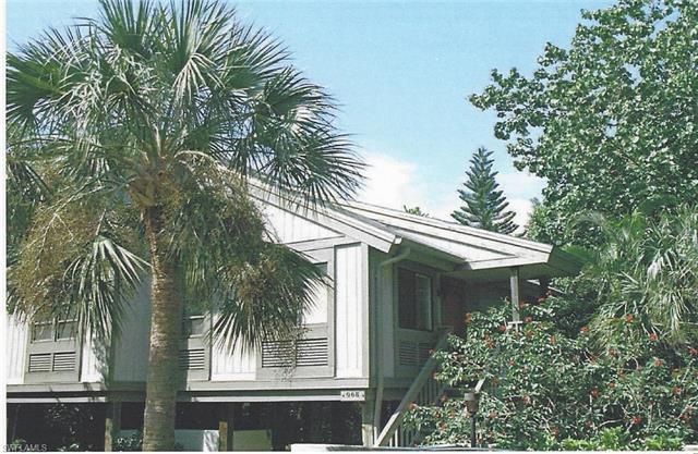 968 Greenwood Ct S, Sanibel, FL 33957
