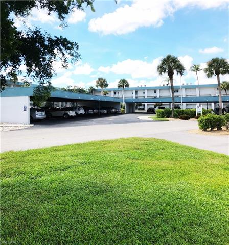 1700 Pine Valley Dr 320, Fort Myers, FL 33907