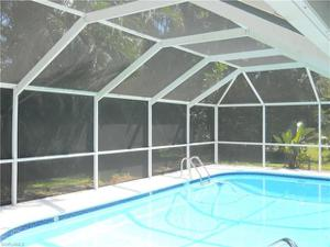 875 Dean Way, Fort Myers, FL 33919