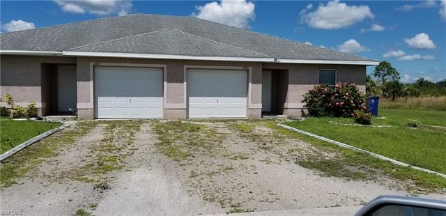 2455 Daniel Ave, Lehigh Acres, FL 33971