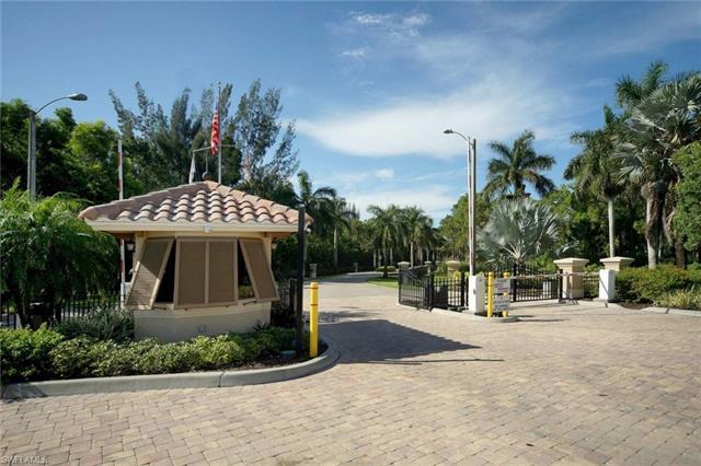 11302 Royal Tee Cir, Cape Coral, FL 33991