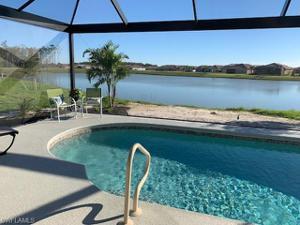 10541 Prato Dr, Fort Myers, FL 33913