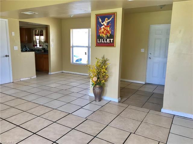 2400 Hanson St, Fort Myers, FL 33901
