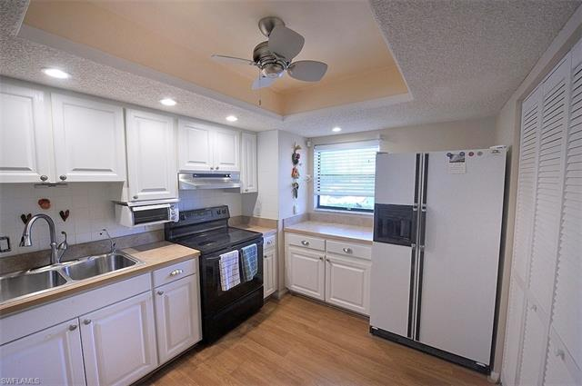 2021 Little Pine Cir 42a, Punta Gorda, FL 33955