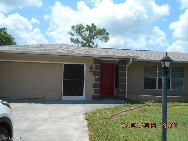 110 Doveside Ln, Lehigh Acres, FL 33936