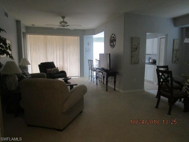 2628 Somerville Loop 1802, Cape Coral, FL 33991