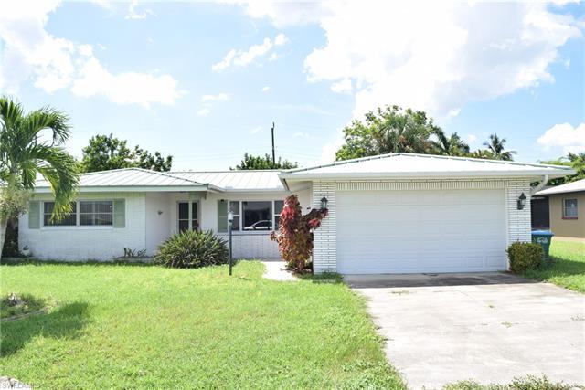 5214 Sunnybrook Ct, Cape Coral, FL 33904