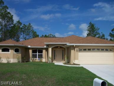 838 Puccini Ave S, Lehigh Acres, FL 33974