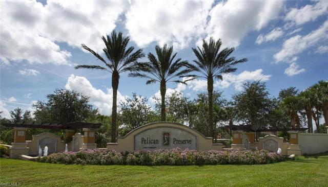 10820 Palazzo Way 405, Fort Myers, FL 33913