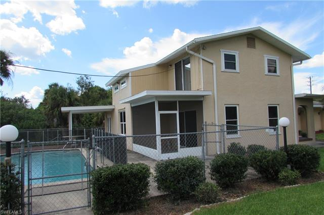 13260 Orange River Blvd, Fort Myers, FL 33905