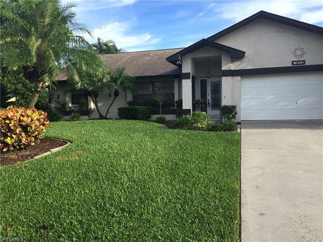 905 Sw 22nd Ter, Cape Coral, FL 33991