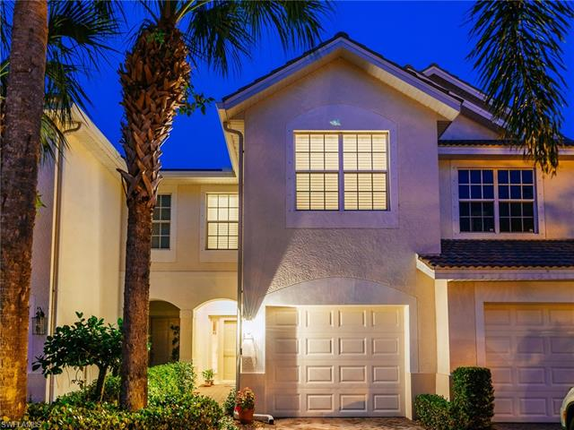 15629 Marcello Cir, Naples, FL 34110