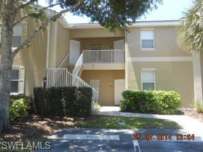 12061 Summergate Cir 201, Fort Myers, FL 33913