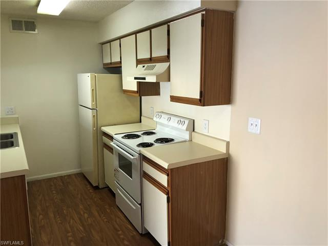 5319 Summerlin Rd 1907, Fort Myers, FL 33919
