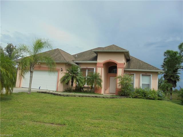 167 Blackstone Dr, Fort Myers, FL 33913