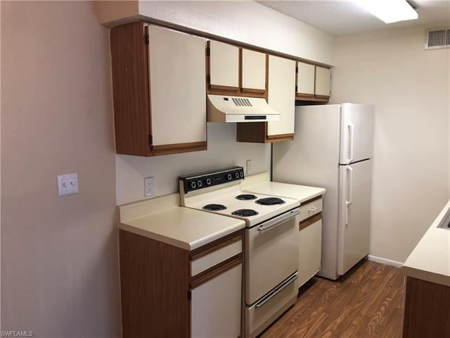 5317 Summerlin Rd 1704, Fort Myers, FL 33919
