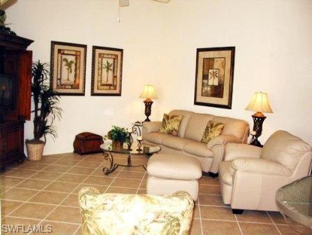 10460 Wine Palm Rd 5824, Fort Myers, FL 33966