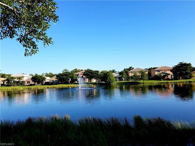 11601 Plantation Preserve Cir S, Fort Myers, FL 33966