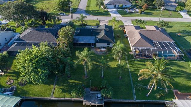 125 Se 32nd St, Cape Coral, FL 33904
