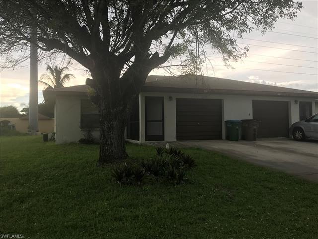 4204-4206 Santa Barbara Blvd, Cape Coral, FL 33914