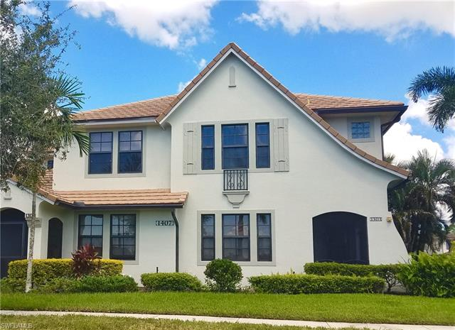 1407 Santiago Cir 1303, Naples, FL 34113