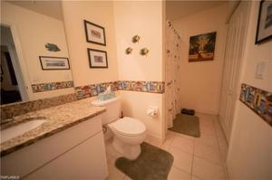 10361 Butterfly Palm Dr 714, Fort Myers, FL 33966