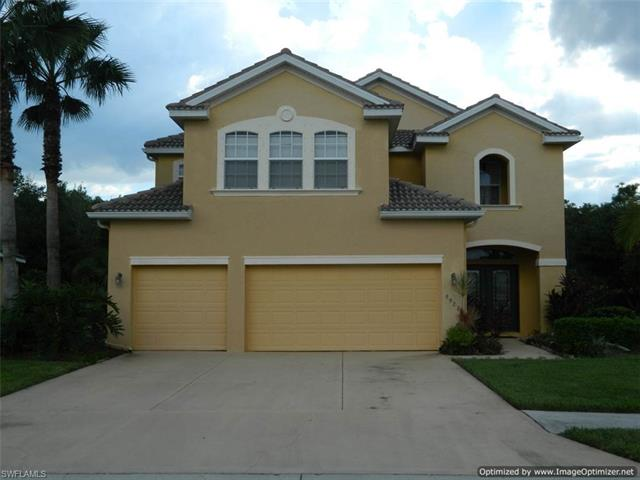 9922 Via San Marco Loop, Fort Myers, FL 33905