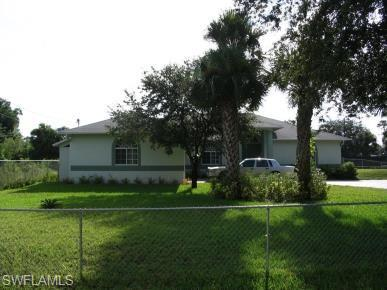 400 Lake Ave, Lehigh Acres, FL 33972