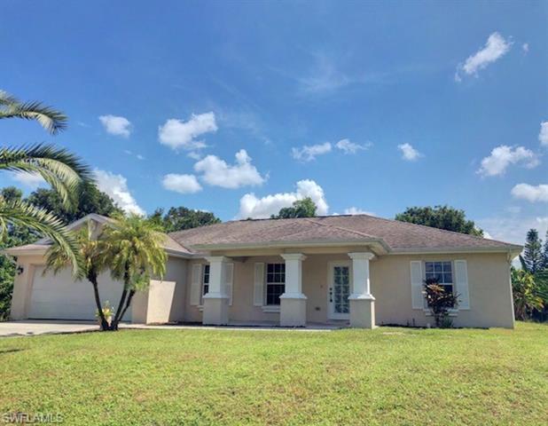 200 Fred Ave N, Lehigh Acres, FL 33971