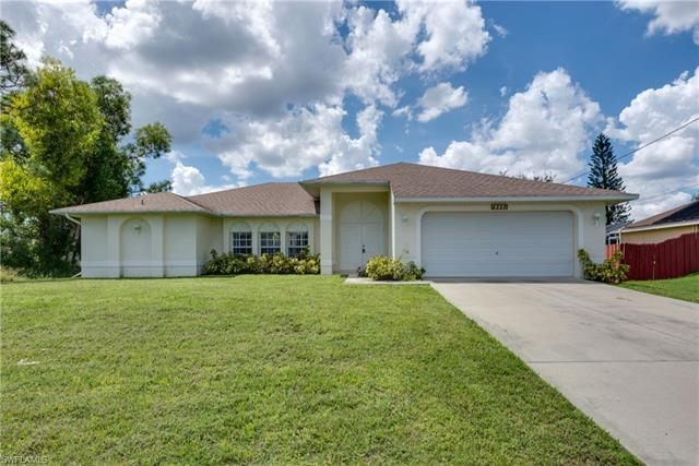 2802 Sw 18th Ave, Cape Coral, FL 33914