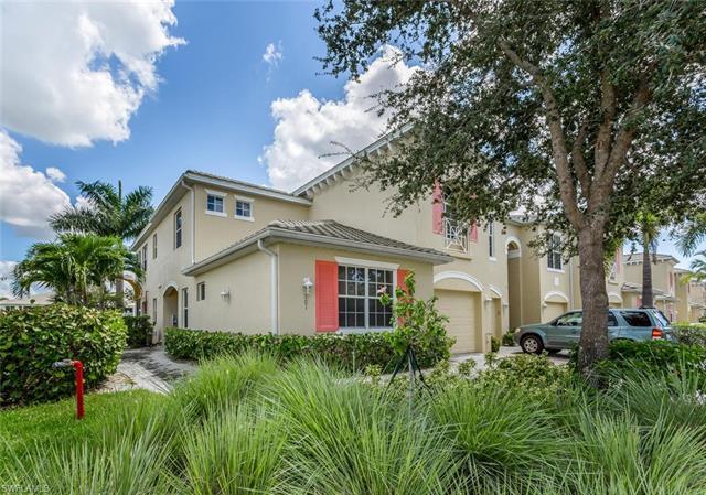 14527 Dolce Vista Rd 101, Fort Myers, FL 33908