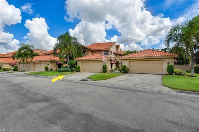 16431 Fairway Woods Dr 106, Fort Myers, FL 33908