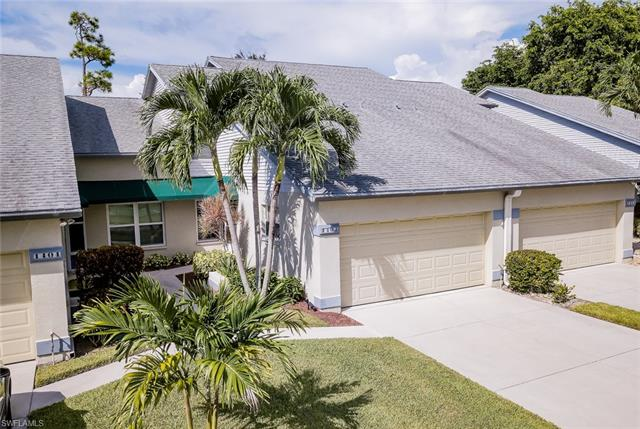 1403 Mcgregor Park Cir, Fort Myers, FL 33908