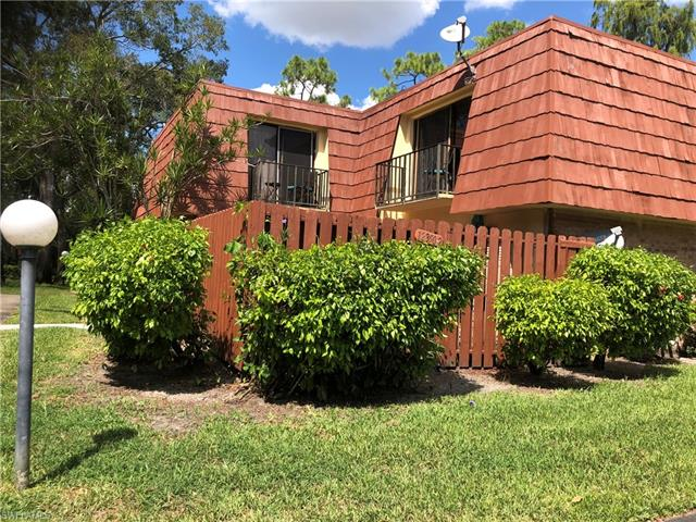 12350 Woodrose Ct 2, Fort Myers, FL 33907