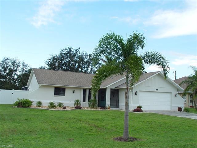 2138 Se 19th Ave, Cape Coral, FL 33990