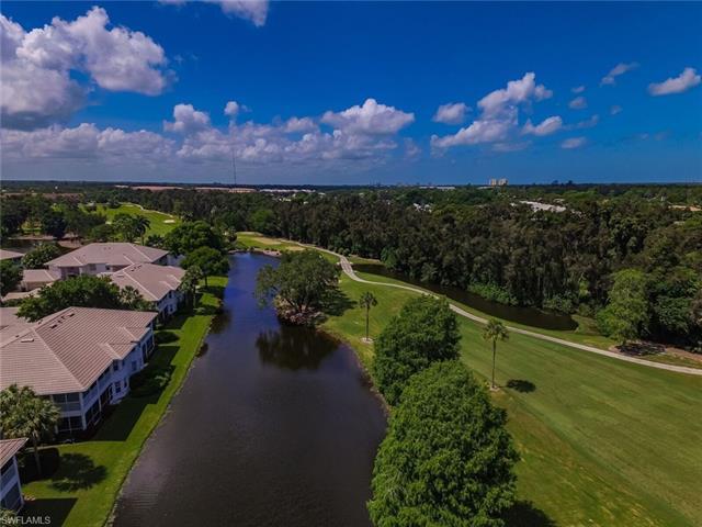 8301 Grand Palm Dr 2, Estero, FL 33967